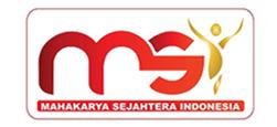 PT. MAHAKARYA SEJAHTERA INDONESIA